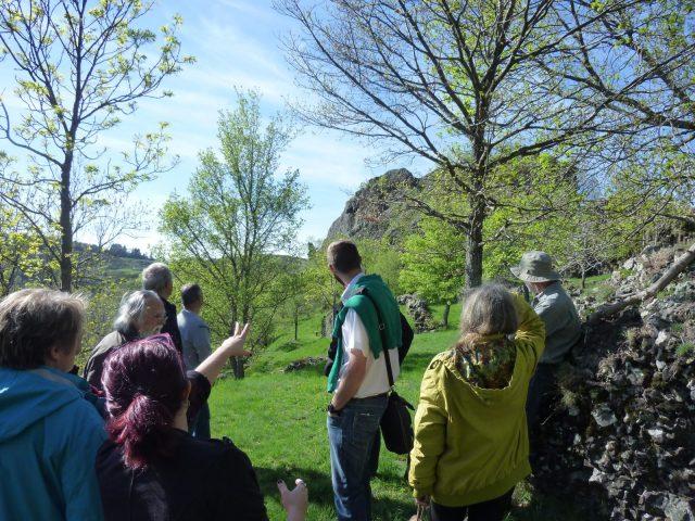 Ardèche Patrimoine