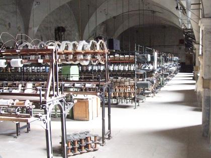 MOULINAGENEUVE20101202